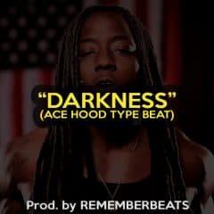 """Darkness"""