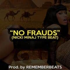 """No Frauds"""