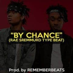 """By Chance"""