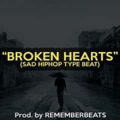"""Broken Hearts"""