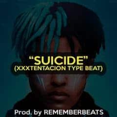 """""""Suicide"""""""