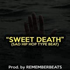 """Sweet Death"""