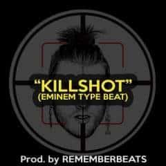 """Killshot"""