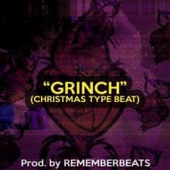 """The Grinch"" (FREE BEAT)"