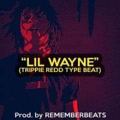 """""""Trippie Wayne"""""""